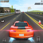 Racing Fever 3D v 1.2 hack mod apk (money)