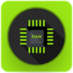 Ram Speed Safe 1.0 APK Ads-Free