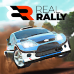 Real Rally v 0.2.9 hack mod apk (Unlocked)