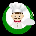 Recipes with photo from Smachno 1.50 APK Unlocked