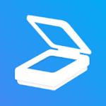 Scanner App To PDF TapScanner 2.4.69 APK Premium