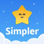 Simpler выучить английский язык проще простого 2.20.258 Premium APK