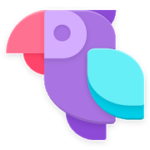 Simplit Icon Pack 1.3.2 APK Patched