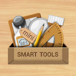 Smart Tools mini 1.0.10 APK Patched
