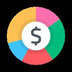 Spendee Budget and Expense Tracker & Planner 4.3.3 Premium APK Mod SAP