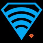 SuperBeam WiFi Direct Share 5.0.8 Pro APK