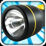 Tiny Flashlight + LED 5.3.6 APK Ads-Free