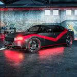 Top Speed Drag & Fast Racing v 1.31.1 Hack MOD APK (Money)