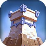 Toy Defense Fantasy Tower Defense Game v 2.13 hack mod apk (Money)