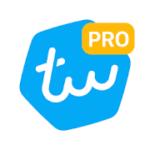Typewise Keyboard PRO Lifetime 2.1.6 APK Paid