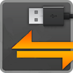 USB Media Explorer 10.0.1 APK Paid