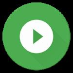 VRTV VR Video Player 3.5.3 APK
