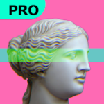 Vaporgram Pro 🌴 Vaporwave & Glitch Photo Editor 4.5.0 APK