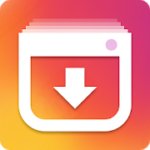 Video Downloader for Instagram Repost App 1.1.77 Mod APK