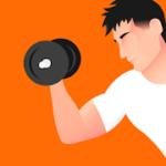 Virtuagym Fitness Tracker Home & Gym 8.1.7 Pro APK