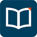 Voice Dream Reader 3.3.3 APK Patched