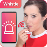 Whistle Phone Finder 3.3 APK Ads-Free