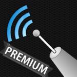WiFi Analyzer Premium 2.0 APK Paid