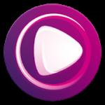 Wiseplay 6.7.8 Premium APK SAP