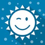 YoWindow Weather Unlimited 2.18.8 APK Paid