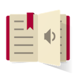 eReader Prestigio Book Reader 6.3.2 Mod APK Unlocked