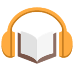mAbook Audiobook Player 1.0.4.9 Premium APK