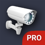 tinyCam PRO Swiss knife to monitor IP cam 14.2 Beta 1 – Google Play APK Paid