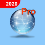 🚨 Earthquake Network Pro Realtime alerts 10.3.15 APK Paid