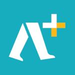 Accupedo+ pedometer  step counter 3.7.8.G Premium APK