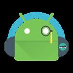 Audify Notifications Reader 2.9.3 PRO APK