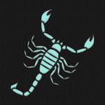 B1ack Scorpion 4.7 APK Patched
