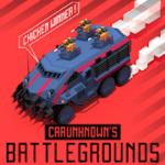 BATTLE CARS war machines with guns, battlegrounds v 1.18.0 hack mod apk (gold / silver / grade 100)