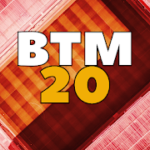 Be the Manager 2020 – Soccer Strategy v 2.0.1 hack mod apk (Money)
