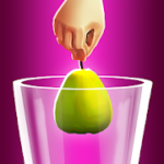 Blend It 3D v 1.0.11 Hack mod apk (Unlimited Coins)