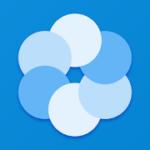 Bluecoins Finance Budget, Money & Expense Manager 11.0.1b Premium APK