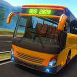 Bus Simulator Original v 3.0 hack mod apk (Unlimited XP)