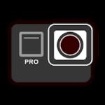 CK47 Pro video recorder [4K support] [Fire-sale] 2020.6 APK