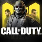 Call of Duty Mobile v 1.0.11 Hack mod apk (Mega Mod)