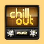 Chillout & Lounge music radio 4.5.5 Premium APK