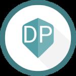 DartPro Darts Scorer 3.1.0 APK Paid