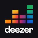 Deezer Music Player Songs, Playlists & Podcasts 6.1.22.49 Mod Lite APK