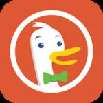 DuckDuckGo Privacy Browser 5.47.4 APK