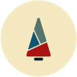 Evergreen  Icon Pack 2.1.9 APK Patched