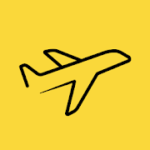 FlightView Elite FlightTracker 4.0.30 APK