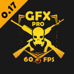 GFX Tool Pro Game Booster 2.8.1 APK Paid