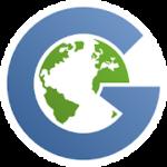 Guru Maps Pro Offline Maps & Navigation 4.0.6 APK Paid