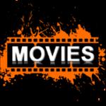 HD Movies Free 2019  Play Online Cinema 3.0 APK Ad-Free