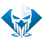 Hackers Online MMO Simulator v 0.3.6.2 apk