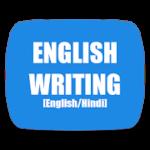 Handbook Essay Writing (English Hindi) writing.3.1 PRO APK