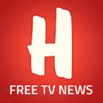 Haystack TV Local & World News Free 3.84 APK Adfree